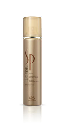 sp-luxeoil-keratin-spray